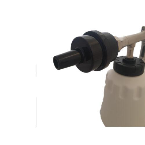 Turbo Power Foam Gun